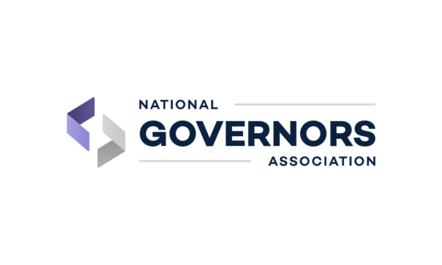 Wisconsin will work with NGA on addressing student mental health, well-being