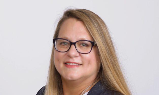 UHS names CEO for West Allis hospital
