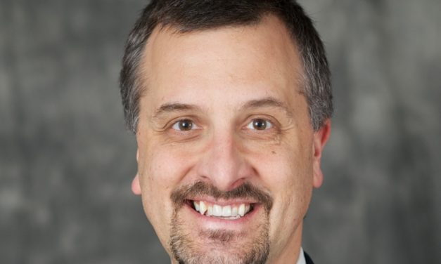 Osthelder to lead Anthem's Medicaid plan