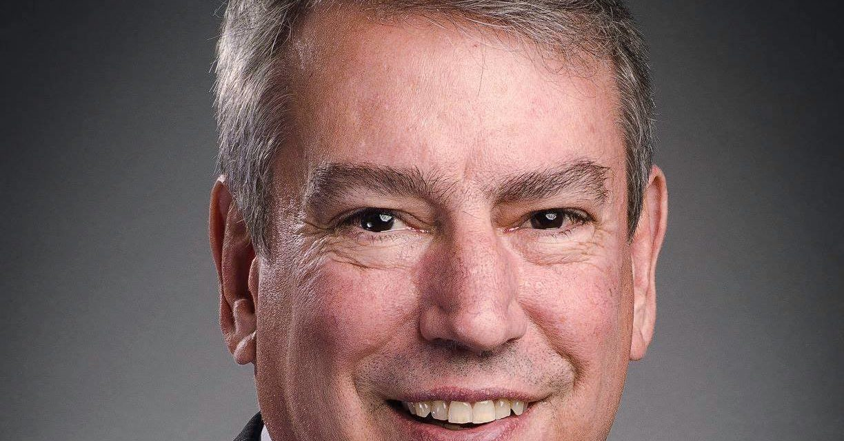 Wisconsin early-stage companies raise record funds amid COVID-19