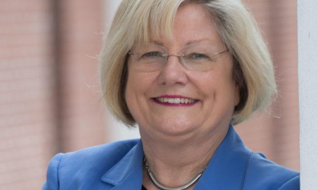Wisconsin's shortage of nurse educators poses 'crisis'