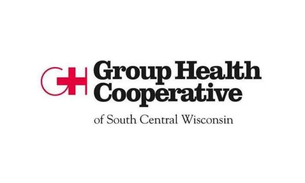 Group Health Cooperative of South Central Wisconsin mandates COVID-19 vaccination