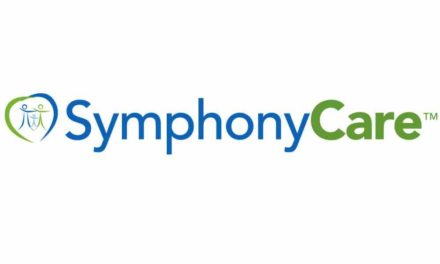 New investment will spur SymphonyCare's growth