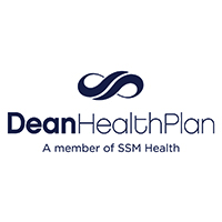Dean Health Plan Ad