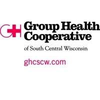 GHCSCW logo