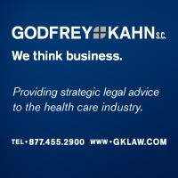 Godfrey-Kahn