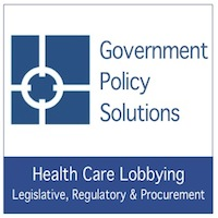 Government-Policy-Solutions