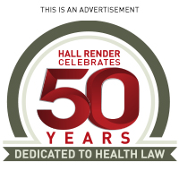 Hall-Render-WisconsinHN-50Years-200x200