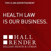 HallRender WisHealthNews 200x200 ad
