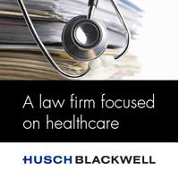 Husch-Blackwell