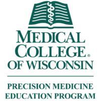 MCW Precision Medicine