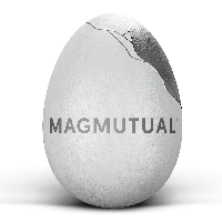 MagMutual for Website 2