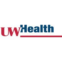 UW-Health