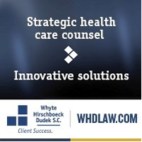 WHD-Healthcare-Law