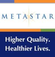 WHN ad MetaStar2020