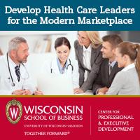 Wisconsin-School-of-Business