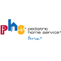pediatric home services