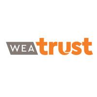 weatrustcolor2